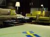 Магазин IKEA в Вильнюсе