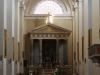 Кафедральный собор. Общий вид интерьера