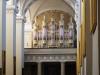 Кафедральный собор. Орган