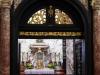 Кафедральный собор. Вход в часовню Св. Казимира