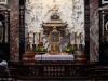 Кафедральный собор. Часовня Св. Казимира