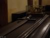 Гробница Александра Ягеллона