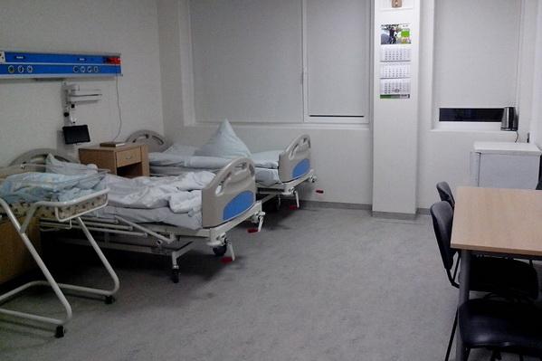 Генекологические клиники в вильнюсе частные объявления харьков дать объявление работа