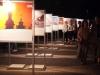 Выставка \'Города EURO-2012\'