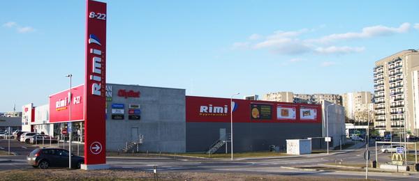 rimi600x260