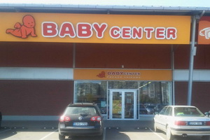 Reasons Why Baby Center Vilnius Is Getting More Popular In The Past Decade | baby center vilnius