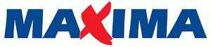 maxima-resize